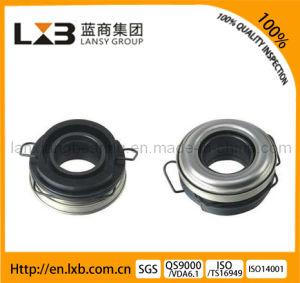 Clutch Bearing for Toyota 68TKB3505AR (31230-36140)