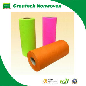 Nonwoven Fabric for Shopping Bag (Greatech 01-047)