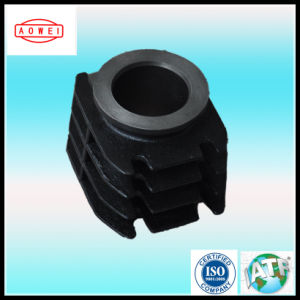 Cylinder Liner/Cylinder Sleeve/Cylinder Head/Cylinder Blcok/for Truck Diesel Engine/Hardware Casting/Shell Casting/Awgt-002 pictures & photos