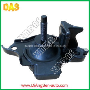 Japanese Car Rubber Engine Mounting for Honda City (50826-Sel-E01) pictures & photos