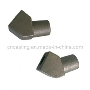 Alloy Steel Auto Parts (YF-AP-027) pictures & photos