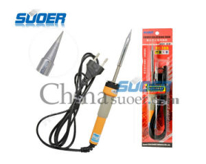 Soldering Iron 35W Internal Heat Long Life Usage (SE-735) pictures & photos