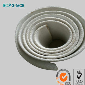 Airslide Belt Air Belt Industrial Belt for Cement Plant