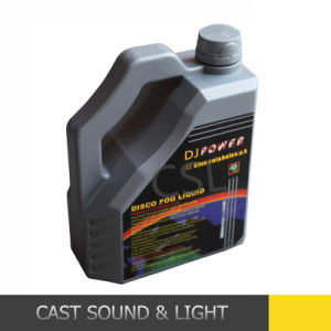 Stage Smoke Liquid Fog Liquid for Stage Equipment pictures & photos