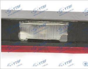 High Quality Foton Auto Parts Rear Lamp Assembly pictures & photos