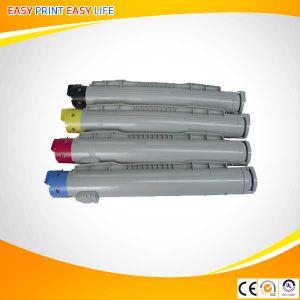C4200 Color Toner Cartridge for Epson C4200 pictures & photos