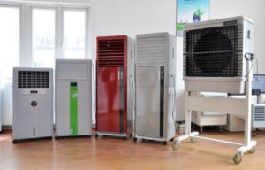 Ventilation Installation Suitable for Variety Store (JH158) pictures & photos