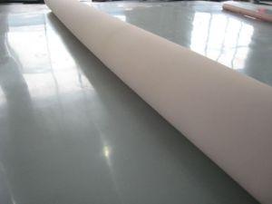 Silicone Diaphragm, Silicone Membrane, Silicone Sheets for Vacuum Laminator pictures & photos