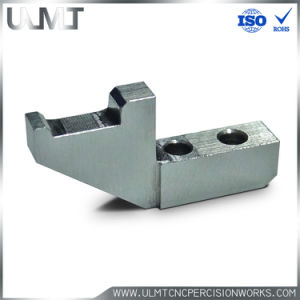 Non-Standard Automatic Precision CNC Parts pictures & photos