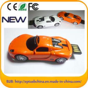 Car USB Flash Drive USB Pen Drive (EM048) pictures & photos