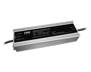150W 3500mA 4200mA LED High Bay Light Driver