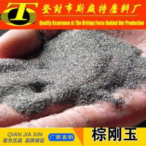 F36 Sand Blasting Aluminium Oxide/Brown Fused Alumina pictures & photos