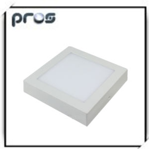 12W Suface Mounted Square LED Ceiling Lights pictures & photos