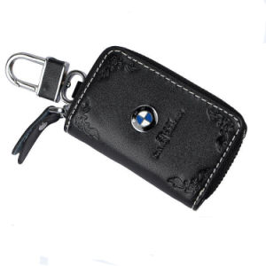 Key Cover for Car and Keys pictures & photos