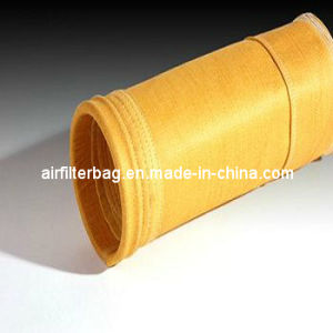 P84 Filter Bag for Dust Collector (Air Filter) pictures & photos