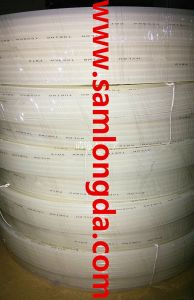 Polyamide PA Tube for Pneumatic System (PA0806) pictures & photos