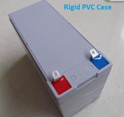 Hot Selling 48V 100ah LiFePO4 Battery Packs for Telecom Communication pictures & photos
