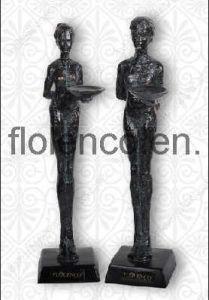 Decoration Craft (FL568)