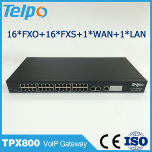Best Sellers Low Price VoIP ATA Analog Telephone Adapter pictures & photos