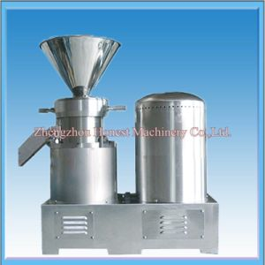 Stainless Steel Meat Grinder / High Quality Meat Grinder pictures & photos