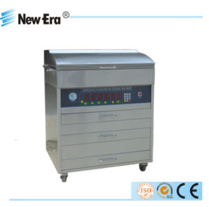 New Era Brand Automatic Exposure Machine (CE)