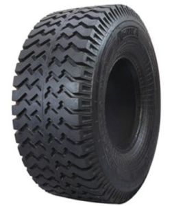 Bias Agricultural Tire for Tractor (11.2-20 15.5-38) pictures & photos