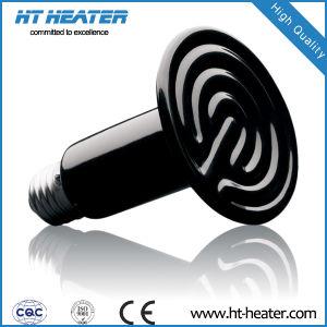 90mm Diameter Ceramic Heating Lamp pictures & photos