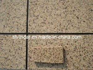 Popular Granite ACP Aluminum Panels