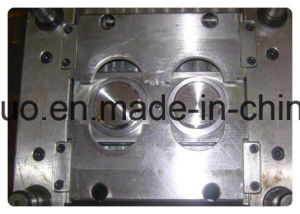 Hotsale 200W Mold Repair Laser Welding Machine pictures & photos