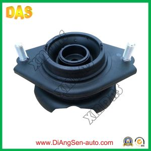 Shock Absorber Strut Mount for Toyota Camry 2012 (48609-06210) pictures & photos
