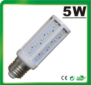 High Brightness 3 Years Warranty LED Corn Light pictures & photos