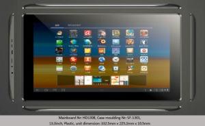 Rockchip Rk3188 Quad Core 13.3inch IPS Tablet PC pictures & photos