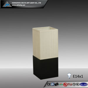Mini Paper Lamp with CE Approval (C5003020-1) pictures & photos