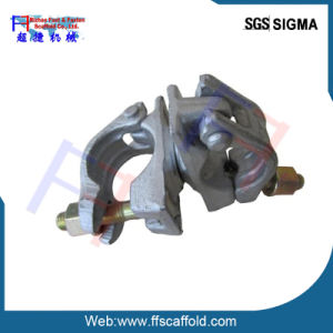 American Type Forged Scaffold Coupler Scaffold Fastener FF-0900 pictures & photos