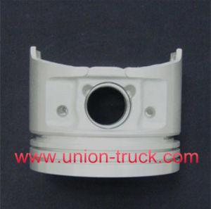1RZ-28 Piston 13101-75010 for Toyota pictures & photos