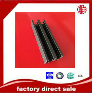High quality Aluminium for Windows and Doors pictures & photos