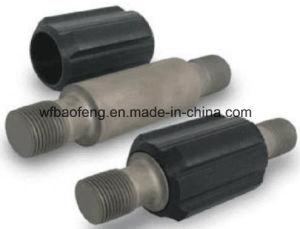 "Downhole Screw Pump Well Pump Sucker Rod Centralizer 3 1/2"" pictures & photos"
