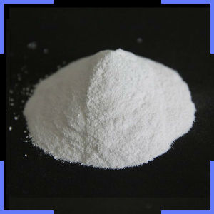 High Quality and Competitive Price of 99.6% Soda Ash pictures & photos