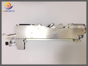 SMT Panasonic Cm402 602 24mm 32mm Feeder Kxfw1ks7a00 Kxfw1loya00 N610133537AA Kxfw1ksda00 N610004577AA pictures & photos