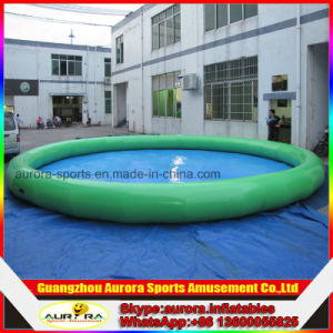 largest inflatable pool rectangular pool inflatable pool square