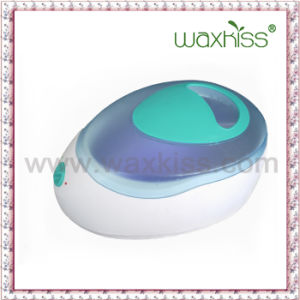 Professional Beauty Use Paraffin Wax Heater (PWH-002)