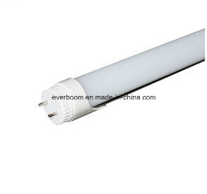 Aluminum T8 120cm LED Tube with Round End Cap (EAT8F18) pictures & photos