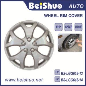Original Car Steering Wheel Wheel Cover Rim pictures & photos