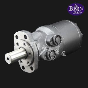 Large Torque Hydraulic Motor, Omh400cc Hydraulic Pump Motors pictures & photos