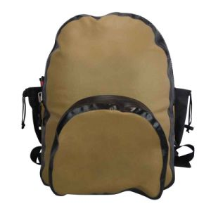 Canoe Floating Boating Kayaking Water Resistant Bag pictures & photos