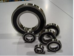 Motor Bearing, High Quality Bearing Deep Groove Ball Bearing 6020, 6020z, 6020-2z, 6020RS, 6020-2RS pictures & photos