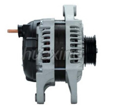 12V 130A Chrysler PT Cruiser V4 2.4L Alternator (HXB-094) pictures & photos