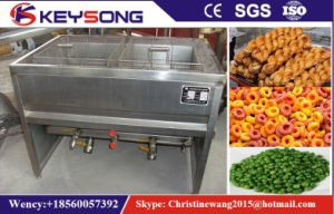Electric Pani Puri Frying Machine pictures & photos