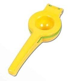 Lemon Juicer (TT-NM005)