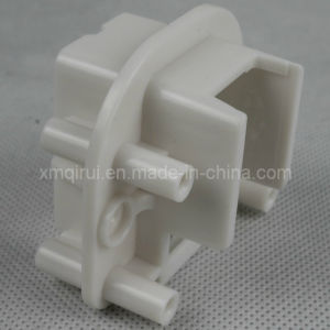 Medical Precision Parts and Components Plastic Mold pictures & photos